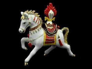 bejeweled_horse_jewel_1
