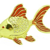 bejeweled_wish_fulfilling_gold_fish_1