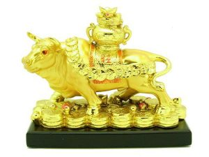 golden_good_fortune_bull_with_wealth_pot_1