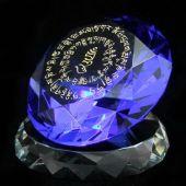 great_increasing_blue_mantra_jewel_1