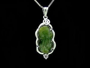 jade_piyao_silver_pendant_3