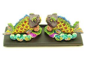 pair_of_vibrant_carps_in_lotus_pond_3