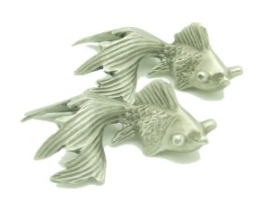 pewter_good_fortune_gold_fish_1