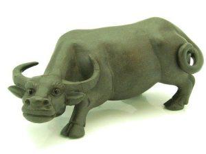 purple-clay-sand-zisha-ox-figurine-1