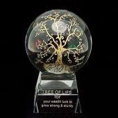 tree_of_life_crystal_globe_3