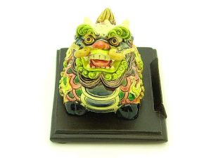 vibrant_feng_shui_baby_chi_lin_1