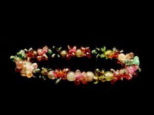 vivid_flowery_tourmaline_bracelet_2