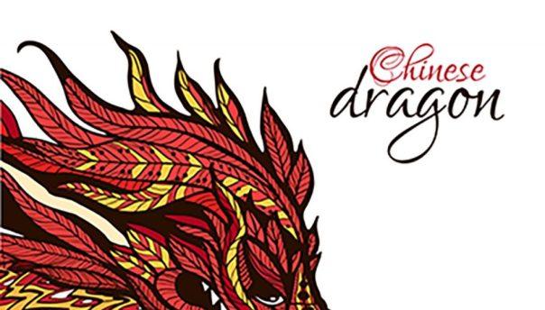 Dragon Horoscope Predictions 2022