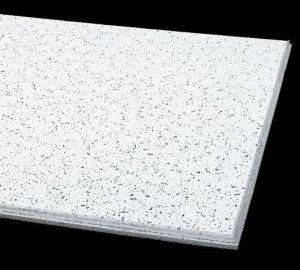 armstrong world industries 2195 ceiling tiles wesco