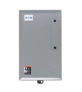 magnetic lighting contactors