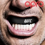 ufc_silver_black_in_mouth_2_.jpg