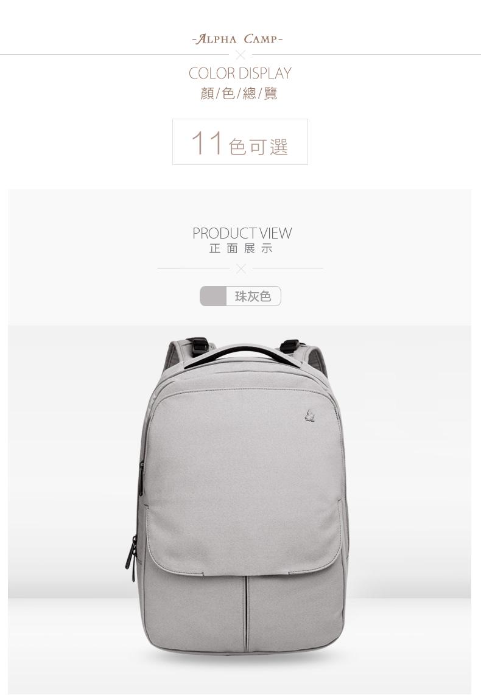 HK-08785-2_01