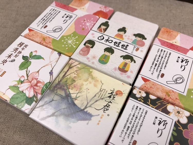 Buy3C 12 月免運活動 + 滿額好禮加贈來囉! - 相片 2016 12 17 下午11 43 39
