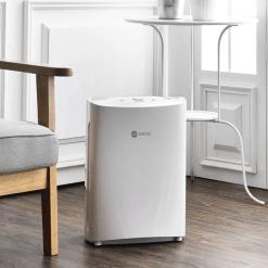 【限時優惠】BRISE C200 抗敏智慧空氣清淨機 (送濾網吃到飽12個月) - C200 1