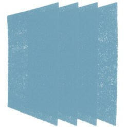 3倍振興券優惠商品 - C360 filter Bio e1586931159810