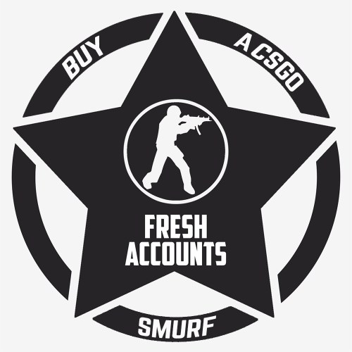 Fresh Account