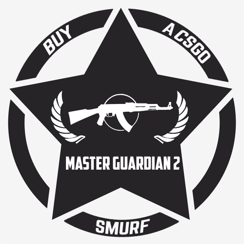 Master Guardian 2