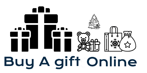 Buy a Gift Online