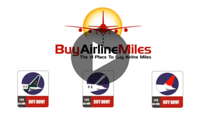 Buy airline tickets