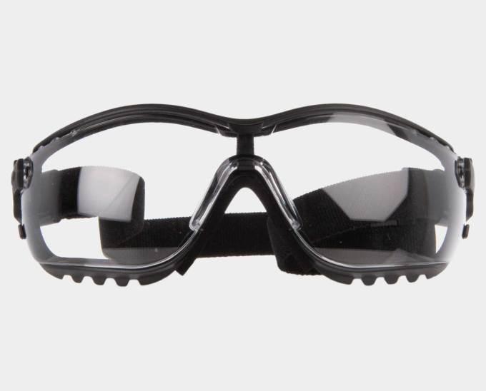 Pyramex V2G Clear H2X Anti-Fog