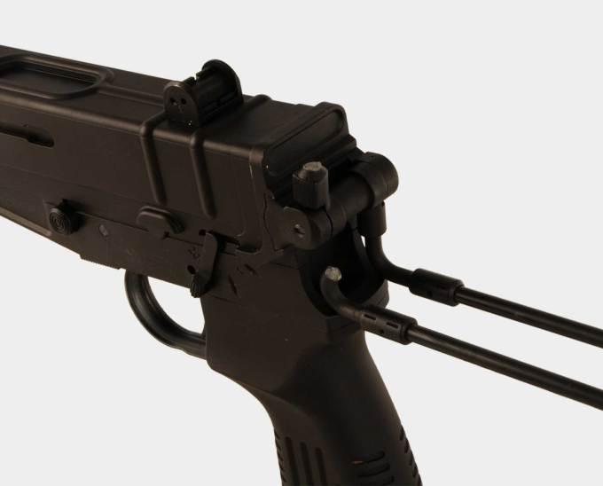 KWA kz.61 Skorpion