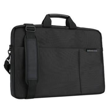 Laptop-Carrying-Cases