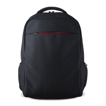 Acer Nitro Backpack for 17''
