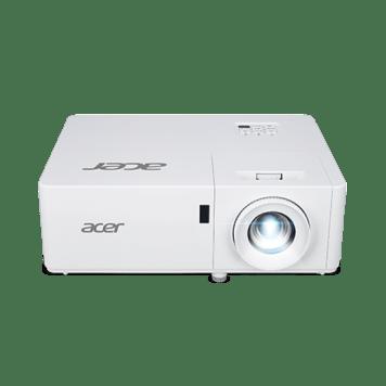 Acer Projector | PL1520i | White