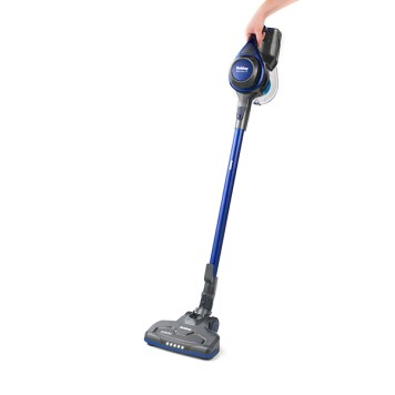 Beldray Airgility Max 2-in-1 Cordless Vacuum