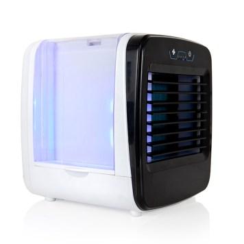 Black and Decker USB Portable Air Cooler