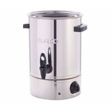 Burco 30L Electric Water Catering Boiler