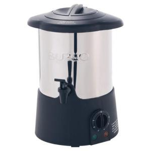Burco Baby 2.5 Litre Electric Manual Fill Water Boiler