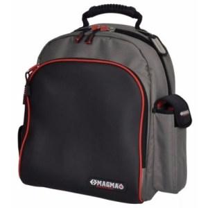 C.K Magma Technicians Durable Tools & Documents Storage Rucksack Bag