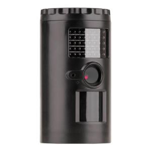 ESP CanCam CCTV PIR Camera and Recorder