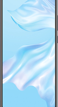 Huawei P30 (128GB Black) at £29.00 on Red (24 Month(s) contract) with UNLIMITED mins; UNLIMITED texts; 6000MB of 5G data. £38.00 a month. Extras: Vodafone: Data Capping.