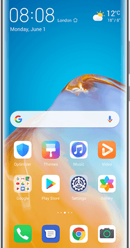 Huawei P30 Pro 2020 (256GB Silver) at £29.00 on Red with Entertainment (24 Month(s) contract) with UNLIMITED mins; UNLIMITED texts; 24000MB of 5G data. £58.00 a month.