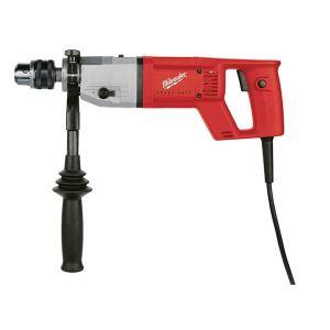 Milwaukee Power Tools DD2-160XE Diamond Drill 162mm Capacity Dry 1500W 110V