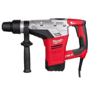 Milwaukee Power Tools Kango K500ST 5kg SDS Max Chipping Hammer 1100W 110V