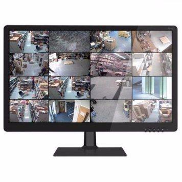 """OYN-X 21"""" LED CCTV Monitor"""