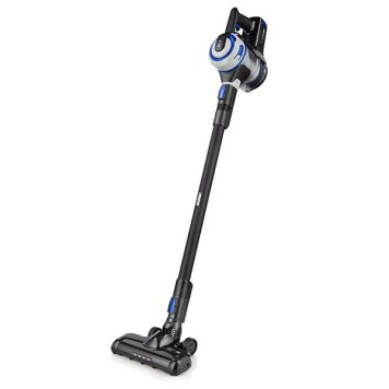 Princess Air Stream 500 Cordless Vacuum Cleaner
