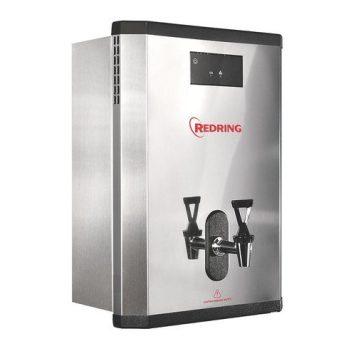 Redring 7.5L Stainless Steel Sensaboil Water Boiler