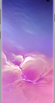 Samsung Galaxy S10 5G (128GB Black Used Grade A) at £29.00 on Unlimited (24 Month(s) contract) with UNLIMITED mins; UNLIMITED texts; UNLIMITEDMB of 5G data. £70.00 a month.