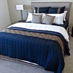 Beds & Beddings