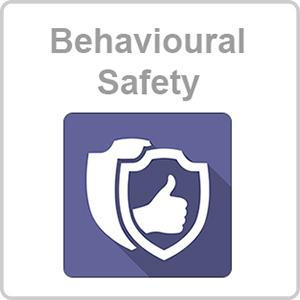 Behavioural Safety CPD Certified Online Course