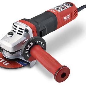Flex LBE17-11 125mm Angle Grinder 230v
