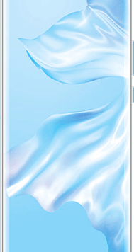 Huawei P30 Pro (128GB Breathing Crystal Used Grade A) at £19.00 on Unlimited Max with Entertainment (24 Month(s) contract) with UNLIMITED mins; UNLIMITED texts; UNLIMITEDMB of 5G data. £62.00 a month.