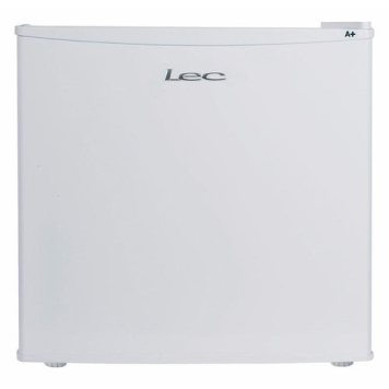 LEC 32 Litre Table Top Mini Freezer