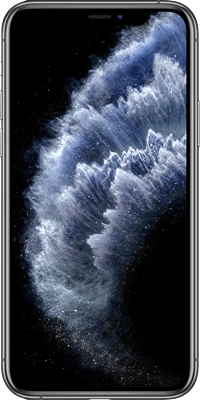 Apple iPhone 11 Pro Max (512GB Space Grey) at £49.00 on Unlimited (24 Month(s) contract) with UNLIMITED mins; UNLIMITED texts; UNLIMITEDMB of 5G data. £88.00 a month.