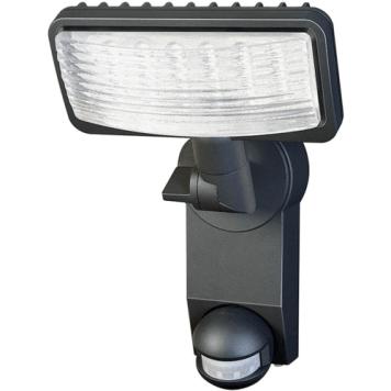 Brennenstuhl 18W LED Zone Lighting with PIR