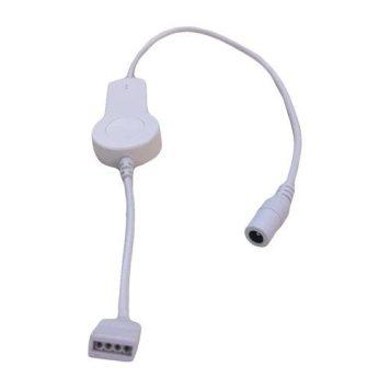 Ener-J Wifi RGB Led Strip Smart Controller